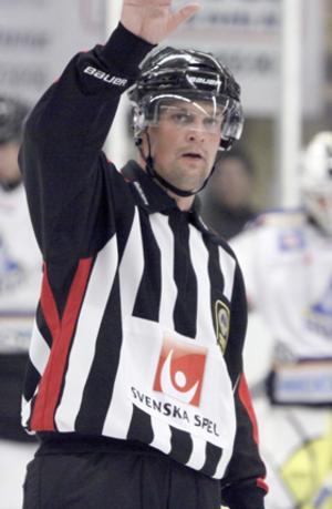 Mikael Noord.