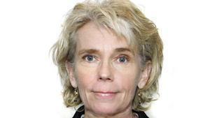 Mittmedia har en på många sätt dålig personalpolitik, säger Margaretha Levin Blekastad, ordförande i Promediaklubben.