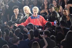 Justin Bieber har genom åren visat sig ganska impulsiv. Förra året lämnade han en konsert i Oslo efter bara en låt.