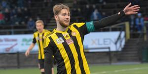 Friska Viljors Niclas Håkansson är eftertraktad.