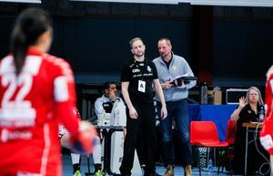 Frenne Båverud har tagit in tre nya spelare inför säsongen
