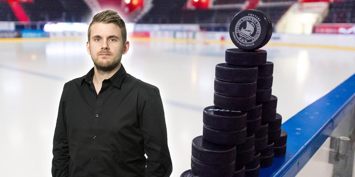 Hanson: Pengarna styr svensk hockey, igen – men ett steg i rätt riktning som pamparna aldrig kan backa från