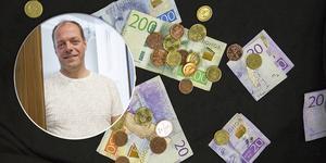 Partierna i Söderhamn har tagit fram budgetförslag för de kommande fyra åren. Besparingar är att vänta och de styrande partierna i Alliansen lovar inte några stora satsningar i sin budget.
