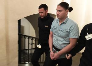 Mohammad Rajabi dömdes till 14 års fängelse och utvisning av Västmanlands tingsrätt. Nu vill hans försvarare, Lars Jähresten, att straffet ska kortas.
