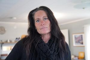 Lindalens nya delägare Katarina Hansson jobbade tidigare på socialtjänsten i Timrå.