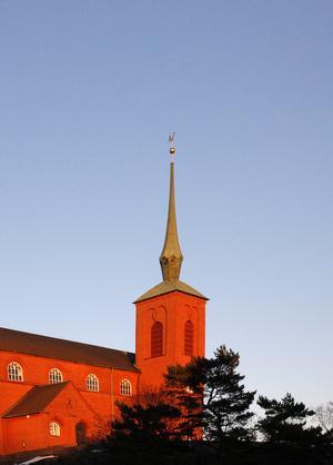 En konsert med Requiem av Gabriel Faure ges i Nynäshamns kyrka på söndag.