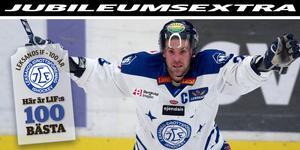Christer Olsson. Foto: Bildbyrån.