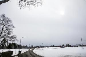 Landsbygden behövs för ett hållbart samhälle, skriver debattörerna. På bilden: Håxås i Jämtland.