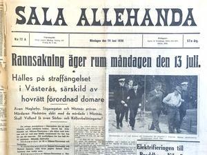 SA 29 juni 1936.