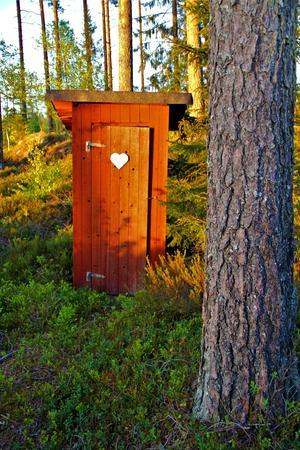 """""""Försommarkväll vid stranden av Yxsjön i Yxsjöberg."""" Foto: Tage Gustafsson, Örebro"""
