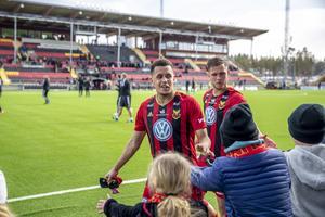 Foto: Per Danielsson / TT
