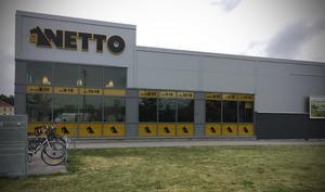 Netto i Köping ska ha åtgärdat samtliga brister som miljöinspektörens rapport säger bör åtgärdas enligt Thomas Remgard som är kvalitetsansvarig på Netto.