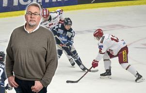 Tvärstopp för Modo mot BIK Karlskoga och nu är säsongen över för Modo, tror sportens och Hockeypuls krönikör Per Hägglund.