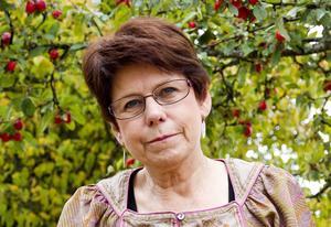 Lena Lönnqvist