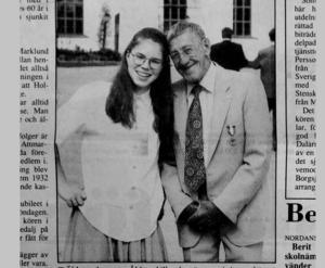 ST 8 juni 1993.