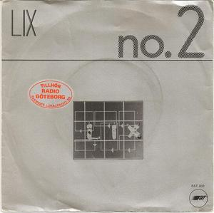 Bild: Discogs