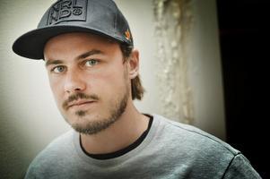 Hockeypuls träffade Tommy Stenqvist efter att han tagit beslutet att lägga skridskorna på hyllan.