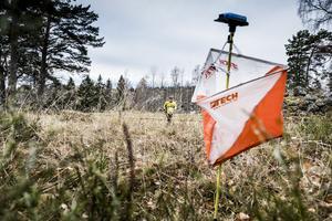 Med Naturpasset väljer man hur många kontroller man vill ta. Foto: Magnus Hjalmarson Neideman/TT