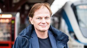 Mats Siljebrand.