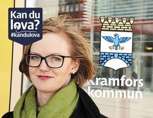 Ida Stafrin (C) #kandulova
