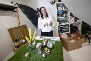 Ett 40-tal anställda jobbar på Coolstuffs kontor i Malmö, där även alla produkter förbereds och fotograferas innan de läggs ut på sajten.