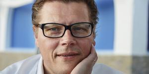 Norbergs kommunchef Hannu Högberg har sökt tjänsten som kommundirektör i Arboga.