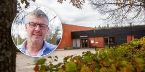Vd Oscar Engqvist