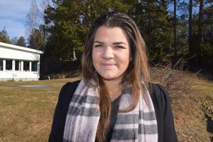 Den nya krögaren i Skottsund är 24 år ung, men har provat på de flesta sysslorna i branschen, från servitris till restaurangchef.