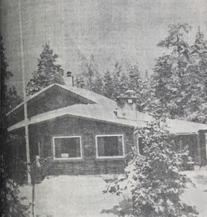 ST 21 maj 1969.