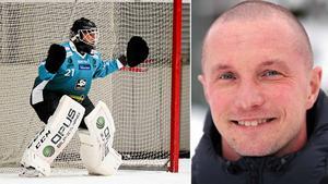 I Chabarovsk gör Anders Svensson sitt elfte VM i karriären. Foto: Andreas Tagg / Christoffer Million