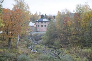 Någon vecka in i februari kan det stå klart om kommunen blir helägare av Ludvika kraftstation och övriga vattenkraftverk som ingår i VB Kraft.