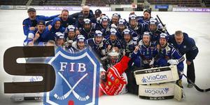Villa Lidköping vann World cup i Sandviken i år – men nästa år kan bli det sista med nuvarande upplägg.