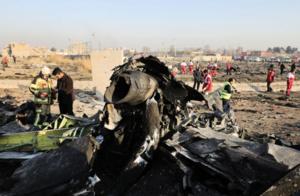 Foto: Ebrahim Noroozi/TT/AP