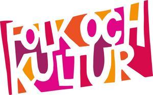 Ambitiöst kulturkonvent pågår.
