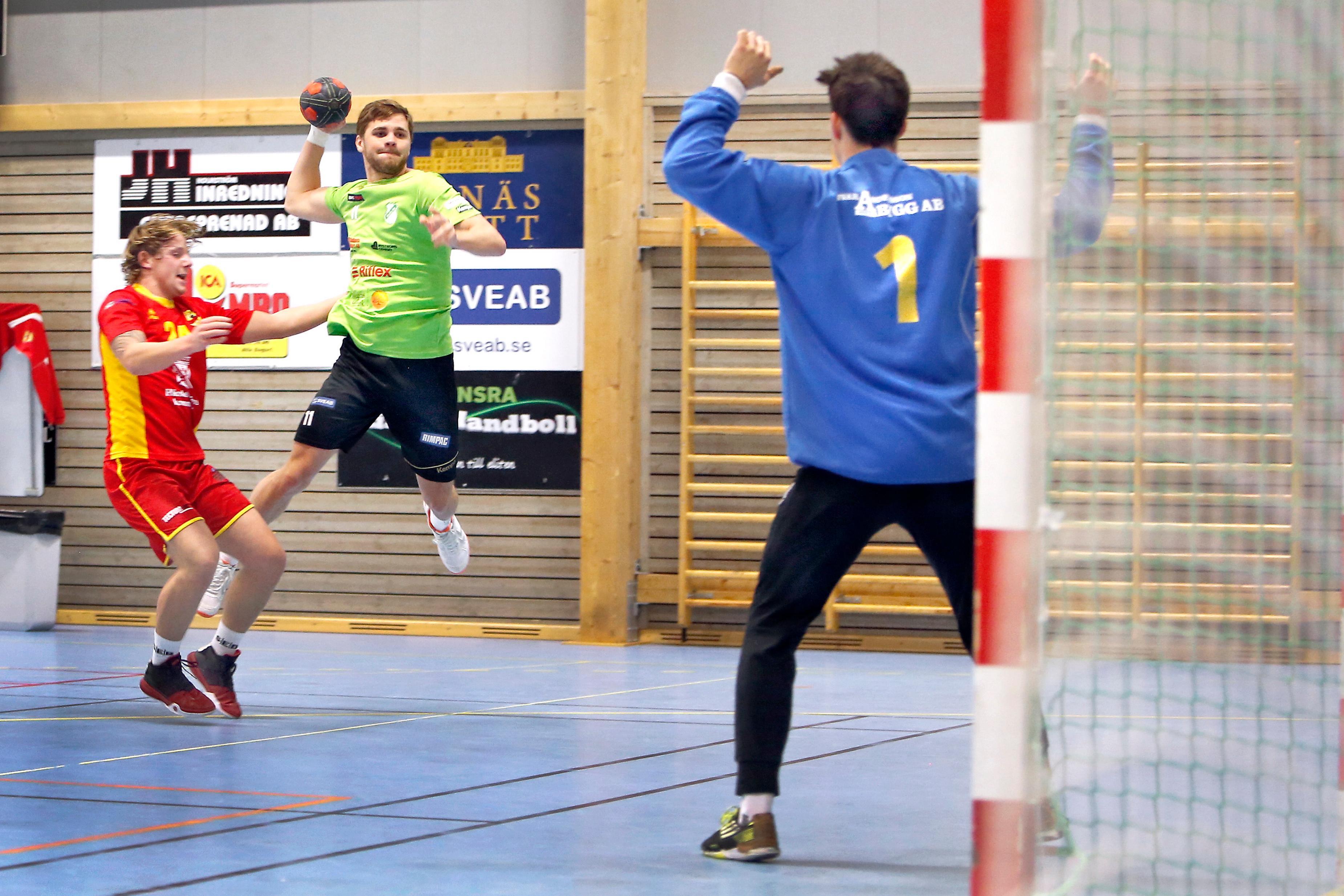 Allsvenskans skytteliga