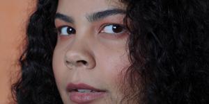 Isabel Neib kanaliserar numera mer av sin energi och talang på musik för och av henne själv.