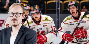 Bilder: Veronika Ljung-Nielsen och Ola Westerberg/Bildbyrån