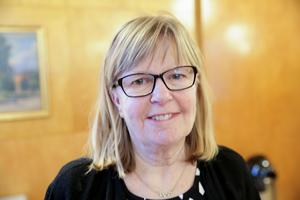Kommunen går nu till domstol och begär att vitet på 20 000 kronor döms ut, uppger Barbro Forsberg Nystedt.