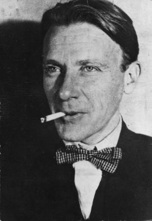 Michail Bulgakov fick aldrig uppleva vilken succé