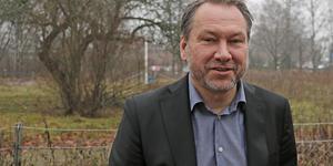 Jakob Strömberg
