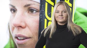 Bild: Simon Eliasson Bildbyrån/Johan Axelsson.