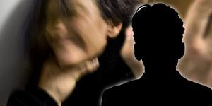 Bilden är ett montage av genrebilder. Foto: TT/Mittmedia