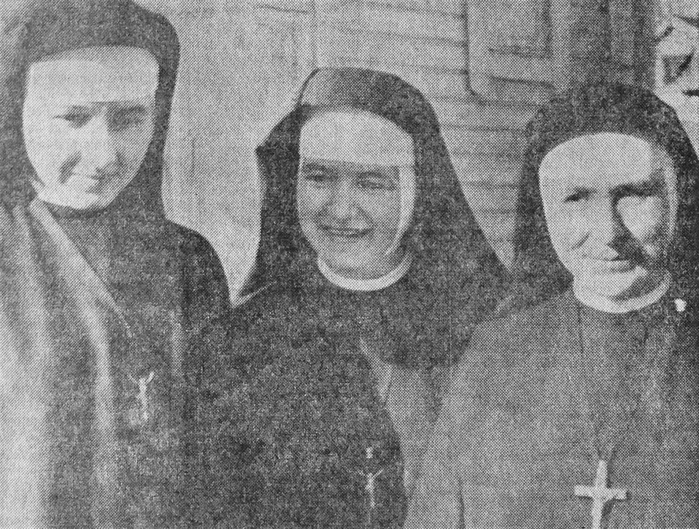 Nunnor