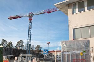 När det skulle dras upp nya riktlinjer för bostadsförsörjningen i Krokom glömde kommunen bort att ta in synpunkter från äldre och funktionsvarierade.