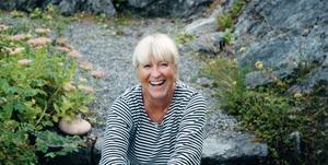 I sommar visas Lena Andersons bildvärld stort på Millesgården strax utanför Stockholm. Bild: Rabén & Sjögren