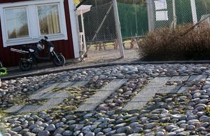 SIF – Svärdsjös stolthet.