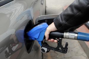 Stimulera med styrmedel så det blir ekonomiskt lönsamt för ägare av flexifuelbilar att tanka E85 i stället för bensin, skriver Per Sundin, för Klimatgruppen Naturskyddsföreningen i Örnsköldsvik.