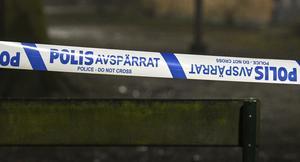 Arkivbild. Foto: Johan Nilsson / TT