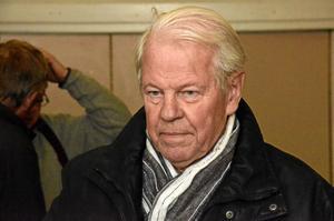 Lennart Söderberg