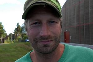 Dan Hjelm.